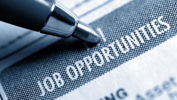 Job_Opportunity_Small