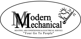 Modern Mechanical HVAC LLC