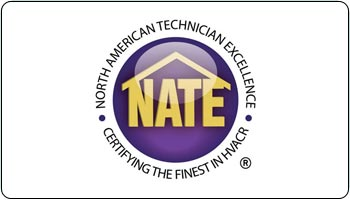 North American Technician Excellance