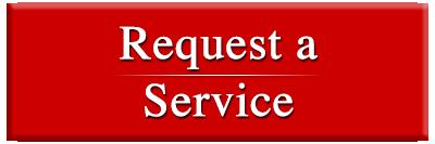 Request a Service